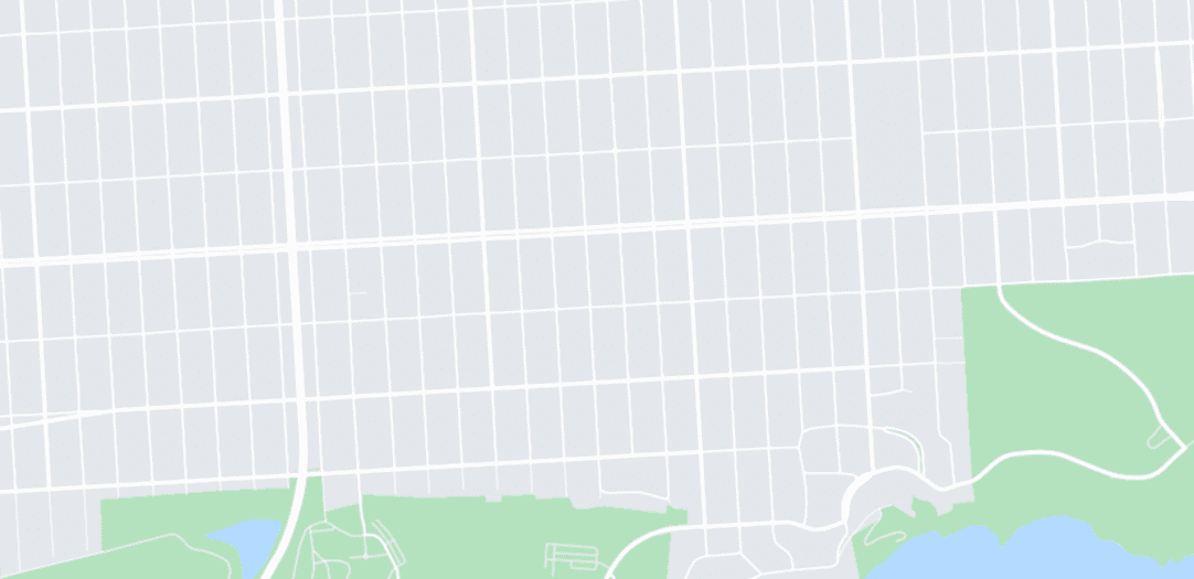 Uber Estimate Get A Price Estimate In Your City Uber
