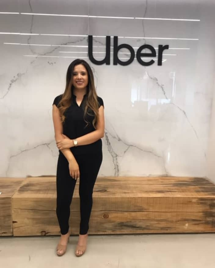 Finance | Uber Careers
