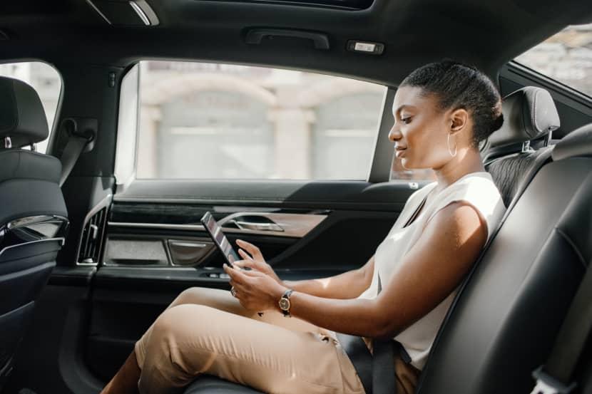 What Is Uber Black >> Uber Black Reintroducing Premium Rides Uber