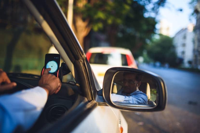 Fast Lane - TLC License Support | Uber