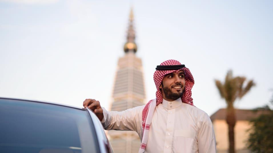 fbe2f3b61 حقق دخلاً بالقيادة مع أوبر في السعودية مع أوبر | Uber