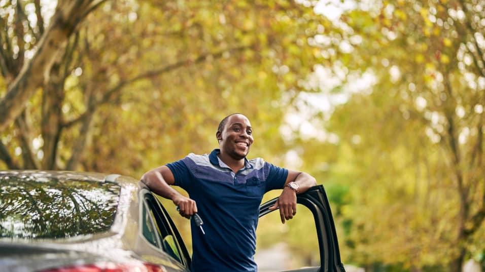 list of uber drivers johannesburg