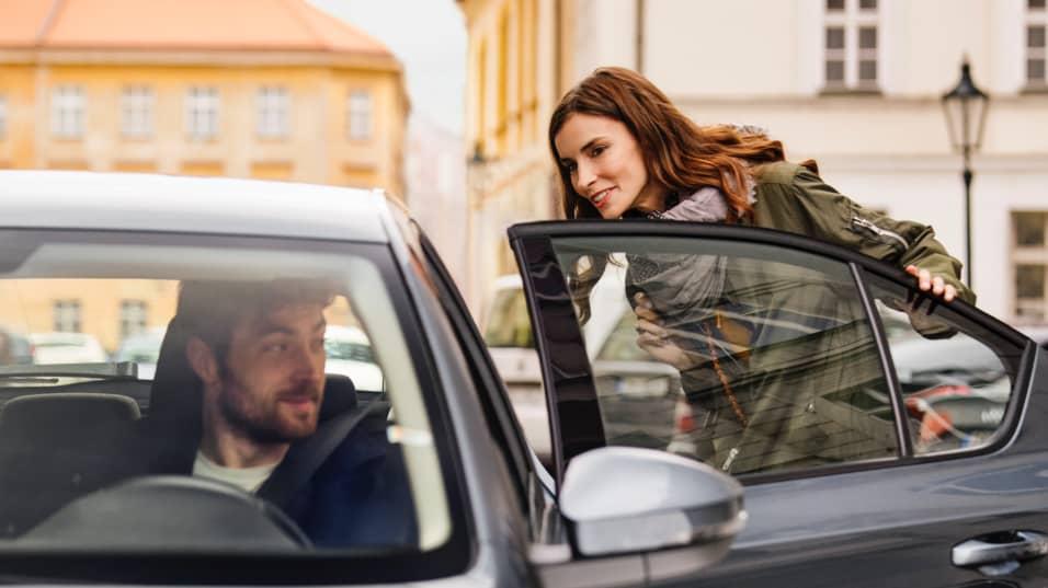 Aubervilliers des chauffeurs vtc font du grabuge chez uber le