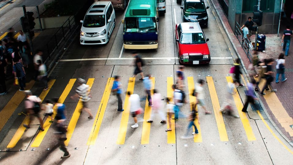 Transit Solutions: Developing Mobility as a Service with