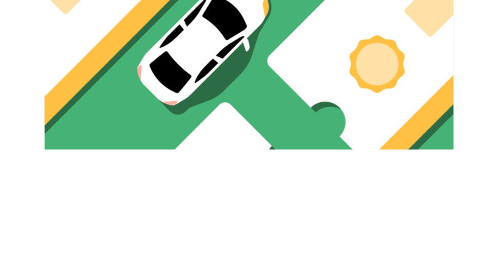 25 Off Uber Promo Codes Official Coupons