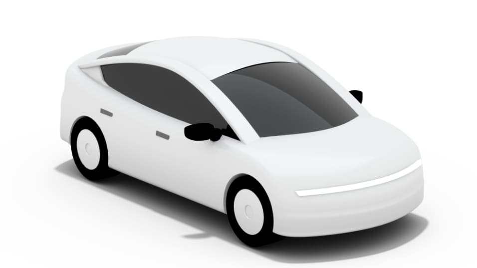 Uber Car Choices >> What Is Uberx Uberx Rates
