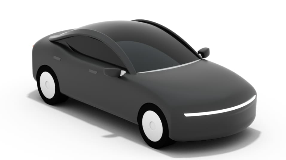 What Is Uber Black >> What Is Black Uber Black Car Service