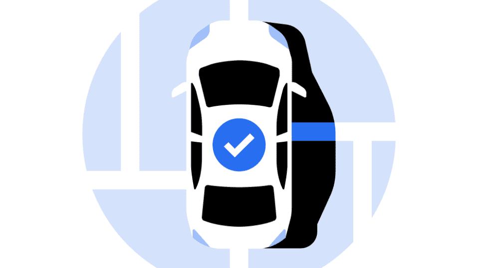Vehicle Requirements In Kenya