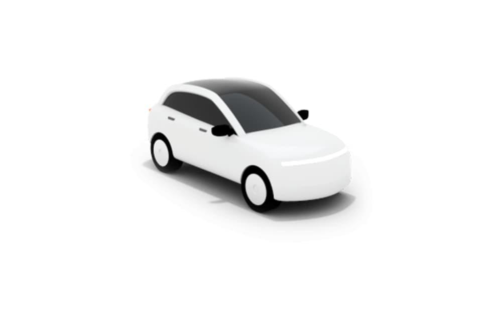 Requisitos Para Los Vehículos En España