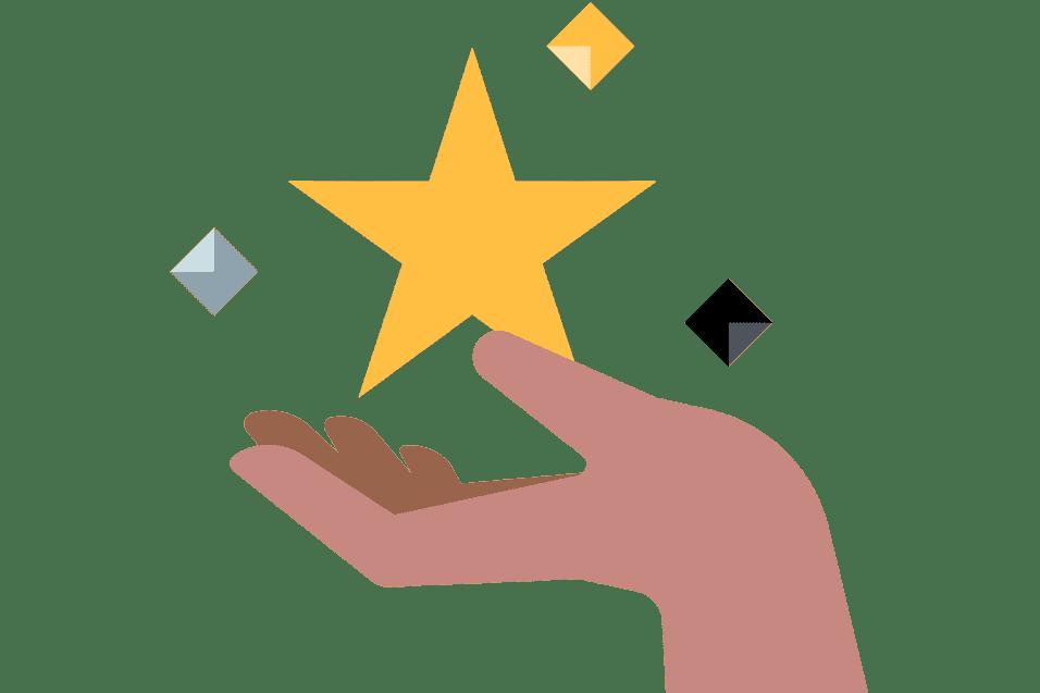 Driver Rewards with Uber Pro | Uber