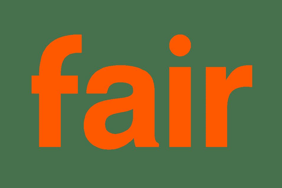 Fair Weekly Or Longer