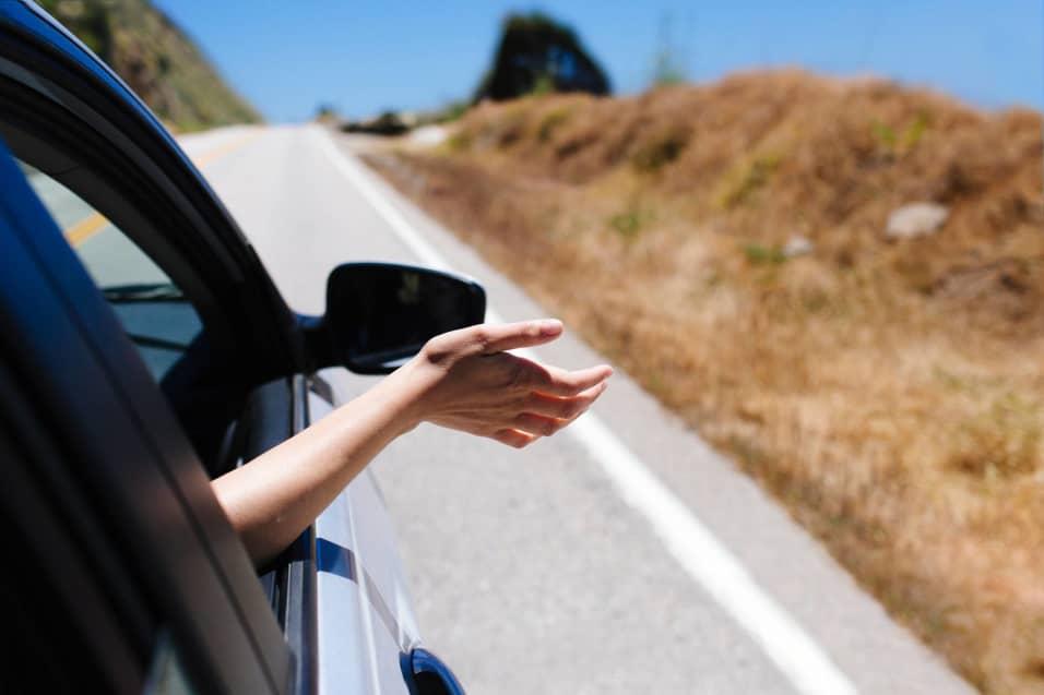 future drivers of america address