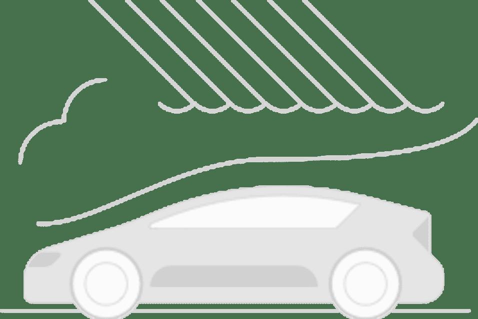 Uber Black Car List >> Business Travel Uber For Business